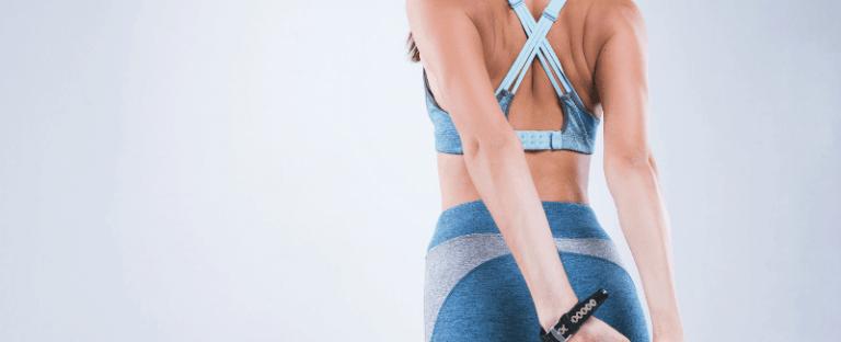 7 Back Exercises For Women