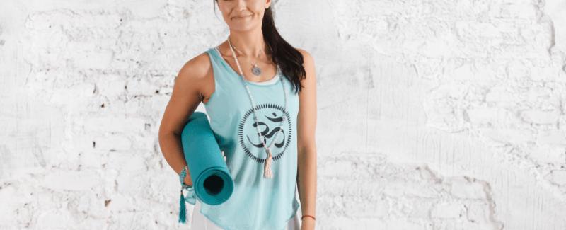 Benefits Of Yoga On Your Body