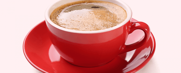 Proven Health Benefits of Coffee