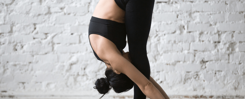 Why Yoga Is Absolutely For Everyone