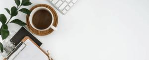 80+ Blogging Checklist