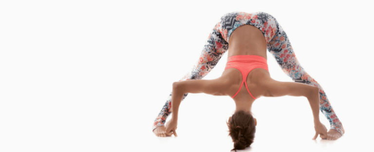 Practical Hip Opening Yoga Poses Beginners