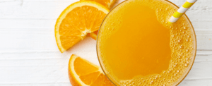 Awesome Juicing for Weight Loss