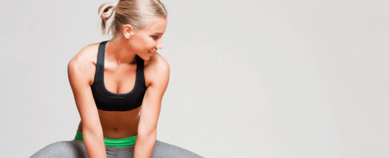 Targeted Tricep Exercises for Arms