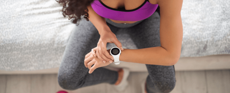 How To Become Morning Exerciser