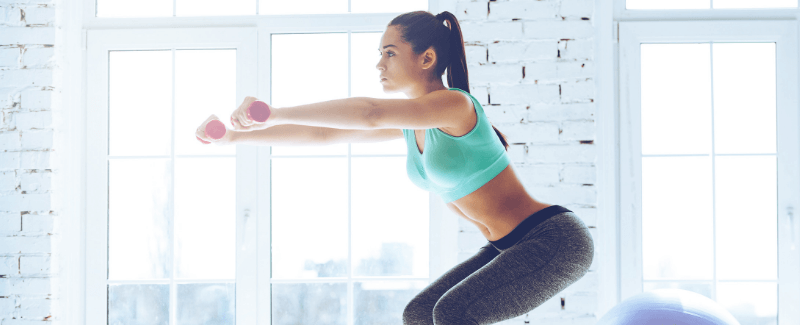 Exercises You Maybe Doing Wrong
