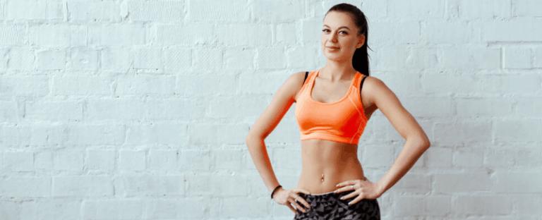 Ways To Stick Workout Routine