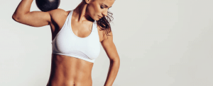 Workout Alternatives Pull Ups