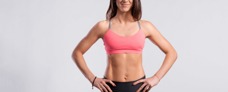 Effectively Lose Weight Faster