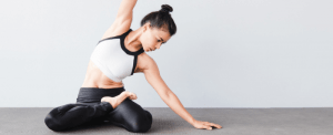 5 Basic Yoga Tips For Weight Loss